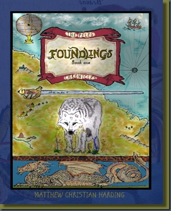 Foundlings Photo