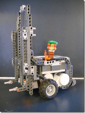 Paula, Lego, Lake 046