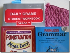 curriculum, middle school, oregon