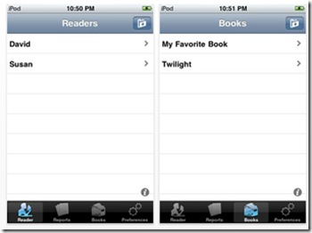 Book-App-5