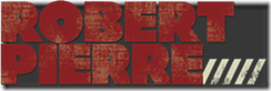 rp_logo