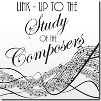Composer-Link-UP
