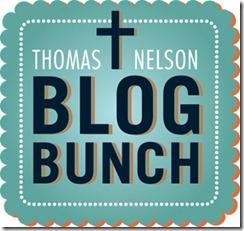 Blog Bunch