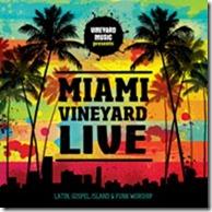 miami-live-190x190