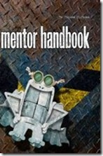 cache_220_220_Jr-high-mentor-handbook