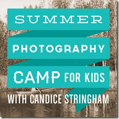 Photography Camp 2