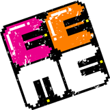 eeme_logo_380_380_xparent