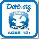 alone Dove12