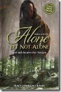 alone main