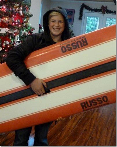 Russo-Surfboard-Longboard-C