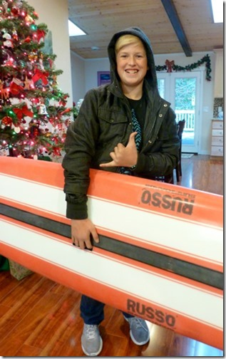 Russo-Surfboards-Custom-Han