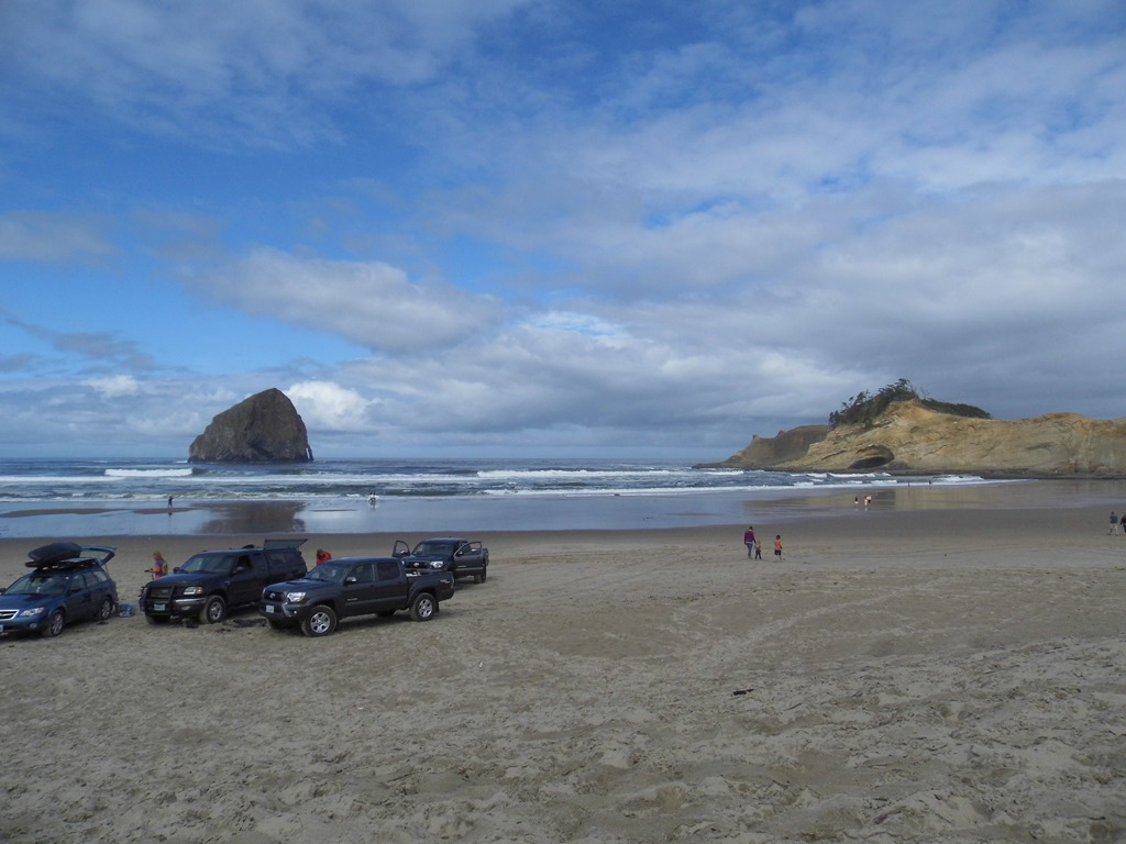 pacific city guys 19 nominees for best guys weekend destination in the pacific northwest area nominees like westport, the mazama country inn, desert canyon golf resort.
