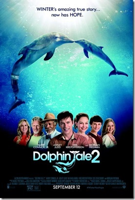 dolphin-tale-poster-art