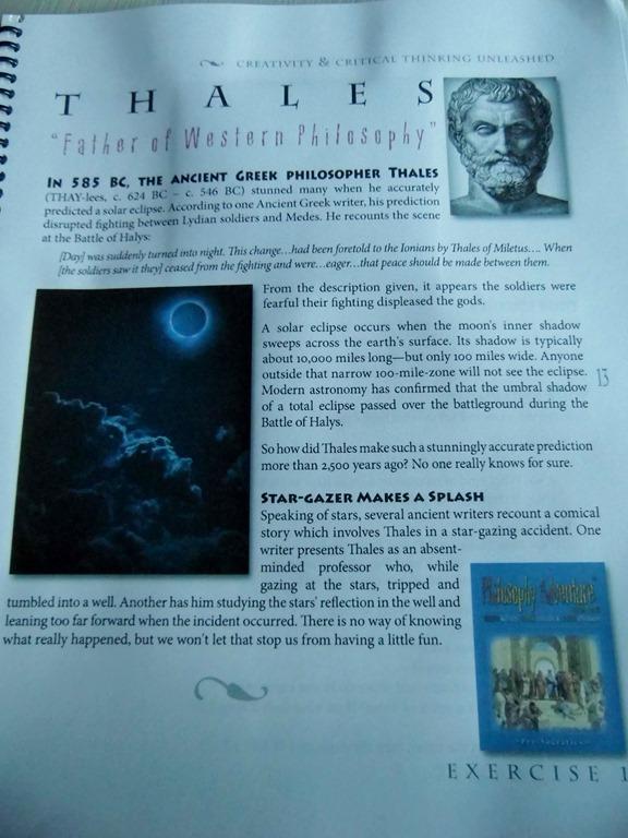alpert thesis on power