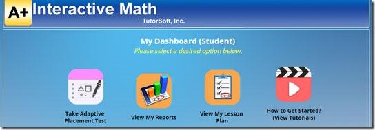 A -Math1