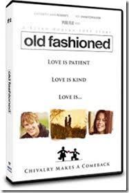 OldFashioned1