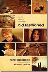 oldfashioned2