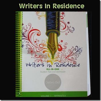 Apologia-Writers-In-Residen