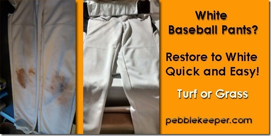 Baseball-Pants-White-Clean