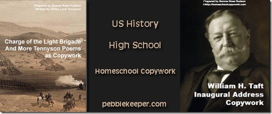 Homeschool-Copywork-1