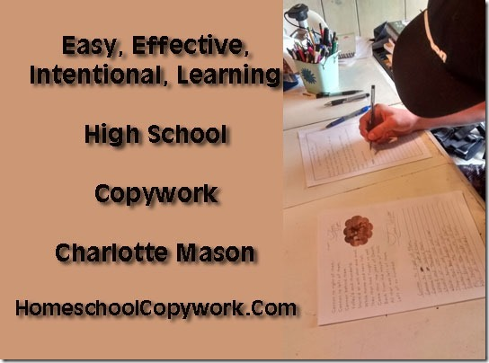 Homeschool-Copywork-3