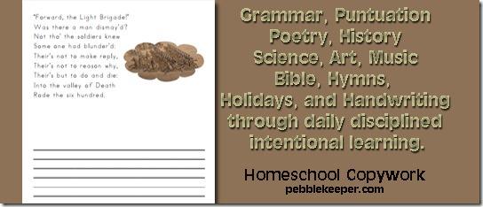 Homeschool-Copywork-HIgh-Sc