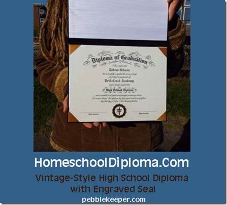 HomeschoolDiploma3